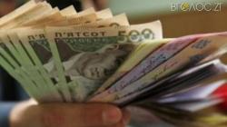 8500 гривень штрафу або 45 діб арешту «світить» коростенському школяру за розпилений газ