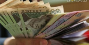 Грошей на грудневі зарплати житомирським вчителям та лікарям немає, – міськрада