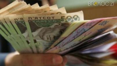 Житомирська райрада не хоче, щоб мешканці району платили за адмінпослуги місту