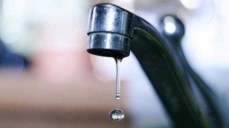 Житомирян просять запастися водою. Більше доби її хлоруватимуть