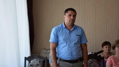 Депутат міської ради став директором підприємства, яке видобуватиме бурштин у Олевську