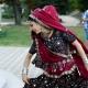 Як у Житомирі відзначали день індійської культури (ФОТО)