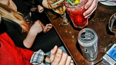 Передумали: виконком дозволив торгувати слабоалкогольними напоями на День Житомира