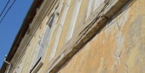 Стало відомо, які з житомирських будинків визнали аварійними (АДРЕСИ)