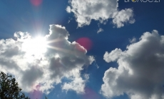 Синоптики розповіли, якою буде погода на Житомирщині 27 березня