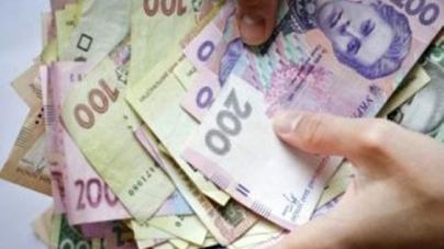 Депутати Житомирської райради отримають по 20 тисяч на виконання повноважень