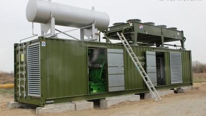 Суд зобов'язав інвестора сплатити понад півмільйона боргу за експлуатацію житомирського сміттєзвалища