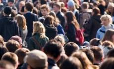 За півроку населення Житомирщини зменшилося на понад 6 тисяч осіб