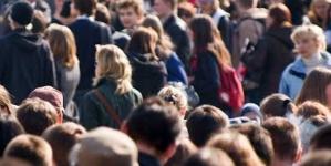 У березні населення області скоротилося на понад тисячу осіб, – статистика