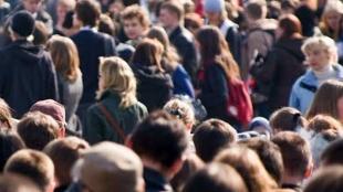 На Житомирщині народжується вдвічі менше людей, ніж помирає, – статистика
