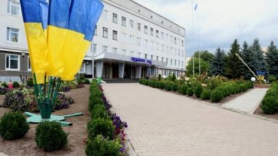 Заробітна плата мера Новограда вшестеро перевищує середню по місту
