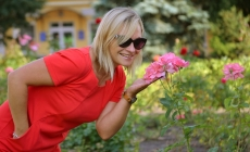 Обличчя Житомира: знайдіть себе на ФОТО