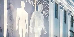 На відкриття пам'ятника Героїв Небесної Сотні ОДА просить прийти з прапорами
