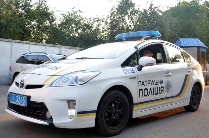 Безвісти зниклого жителя Рівненщини знайшли на житомирському автовокзалі