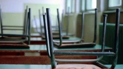 У Баранівському районі закриють школу у якій вчаться 8 дітей