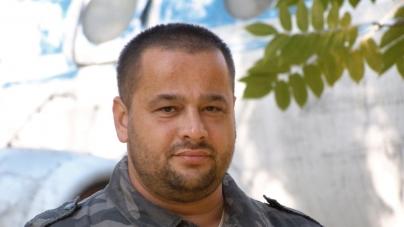 У Житомирі проведуть в останню путь бійця АТО «Боцмана»