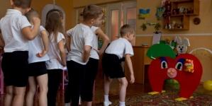 У Житомирі хочуть фінансувати приватні дитсадочки та клуби з бюджету міста
