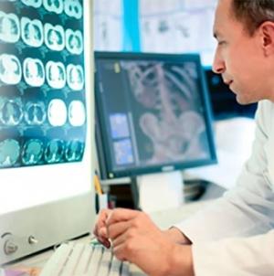 У Києві протягом трьох днів прийматимуть найкращі лікарі з Ізраїля
