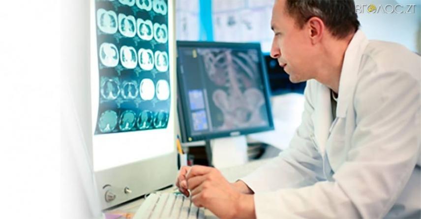 У Києві протягом двох днів прийматимуть найкращі лікарі з Ізраїля