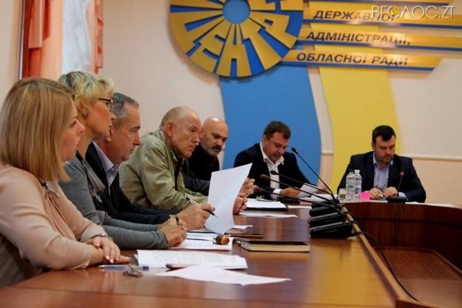 Троє бійців батальйону «Айдар» на рівні області матимуть статус «учасника АТО»