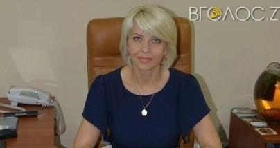 Екс-секретаря Новоград-Волинської міськради можуть поновити на посаді