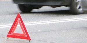 У Бердичеві водій іномарки збив 13-річного велосипедиста