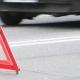 В Андрушівському районі чоловік на мопеді збив 6-річну дівчинку та втік