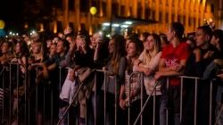 На святкування дня міста у Житомирі витратять понад мільйон