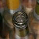 В області знову накрили групу осіб, які виготовляли та торгували фальсифікованим алкоголем
