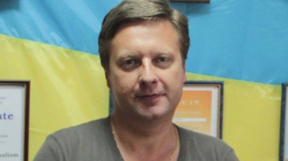 Керуватиме обласним телебаченням директор «Житомирської хвилі»