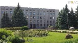 Тимчасовий пункт вакцинації у ЗОШ №6 Житомира перенесуть до будівлі ліквідованої Богунської райради
