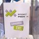 Робоча група щодо бюджету участі в Житомирі визначила переможців