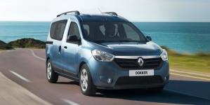 «Житомирводоканал» купить два автомобілі «Renault» для потреб підприємства