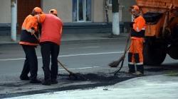 На ремонт вулиці Великої Бердичівської у Житомирі витратять ще понад 23 мільйони