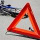 Коростень: на пішохідному переході автомобіль збив 12-річного велосипедиста