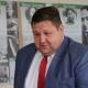 Зеленський звільнив Гундича з посади голови ОДА