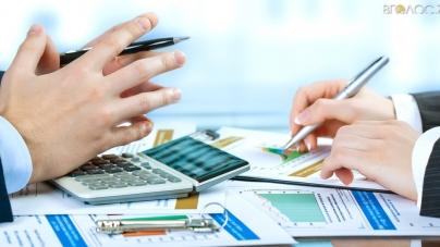 Протягом першого кварталу у економіку області найбільше інвестував Кіпр, – статистика