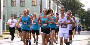 На участь у космічному марафоні зареєструвалися майже 200 учасників