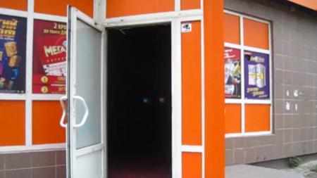 У Коростені закрили два нелегальних гральні заклади