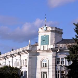 У Житомирській міськраді придбають подарунків на 150 тисяч