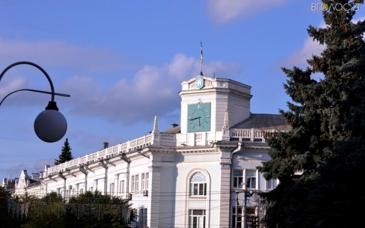 Житомиряни вимагають, щоб міськрада зізналася, скільки петицій реально виконали