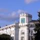 У Житомирській міськраді витратять 170 тисяч на ремонт годинника