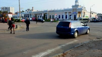 З бюджету Житомира заплатять майже 200 тисяч за проєкт реконструкції вулиці Небесної Сотні