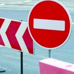 На вихідні у Житомирі скасують 4 тролейбусні маршрути