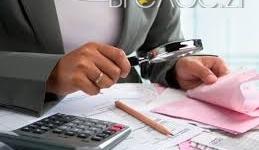 У Житомирі бухгалтер комунальної установи нарахував собі понад чверть мільйона зайвої зарплати