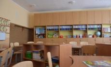 Групи продовженого дня у школах можуть функціонувати без обмежень, – Держпродспоживслужба