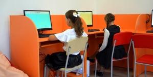 Нова українська школа: вчителі Житомирщини проходять масштабне підвищення кваліфікації