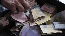 Облрада проситиме Кабмін не монетизувати пільги на проїзд