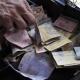 За проїзд у транспорті пільговиків села Вереси платитиме Житомир