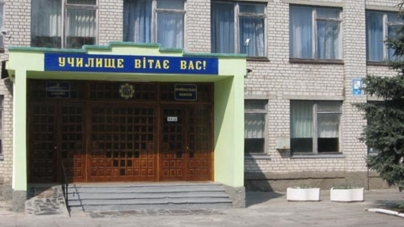 Керівників житомирських шкіл та ПТУ обиратимуть за конкурсом